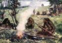 représentations anciennes de néandertal Neande11