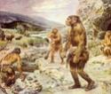 représentations anciennes de néandertal Neande12