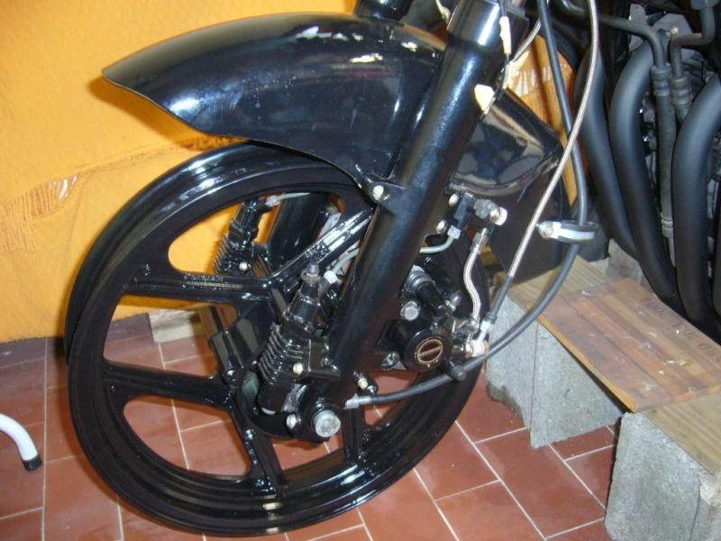 disques de frein P1020010