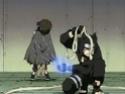 clan marionetista Kuguts10