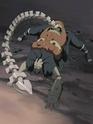 Clan akasuna no Sasori10