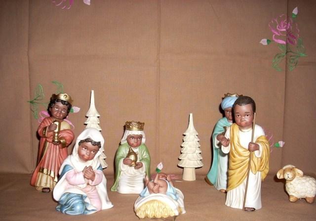 Frohe Weihnachten Dscn0711