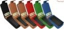 Coques, housses et accessoires pour notre HD Htc_to10