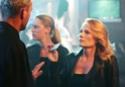 Spoilers CSI Las Vegas temporada 9 - Página 2 C1_p10