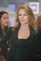 Spoilers CSI Las Vegas temporada 9 - Página 2 C2_p10