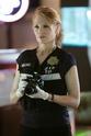 Spoilers CSI Las Vegas temporada 9 - Página 2 C3_p10