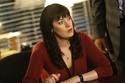 Spoilers Criminal Minds temporada 4 Cm110