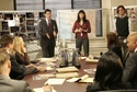 Spoilers Criminal Minds temporada 4 Cm310