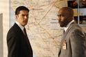 Spoilers Criminal Minds temporada 4 Cm410