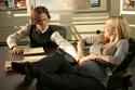 Spoilers Criminal Minds temporada 4 Cm510