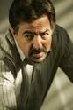 Spoilers Criminal Minds temporada 4 Cm6_1_10