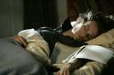 Spoilers Criminal Minds temporada 4 Cm6_2_10
