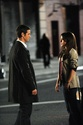 Spoilers CSI Nueva York temporada 5 - Página 3 Ny10