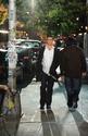 Spoilers CSI Nueva York temporada 5 - Página 3 Ny210
