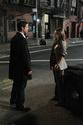 Spoilers CSI Nueva York temporada 5 - Página 3 Ny310
