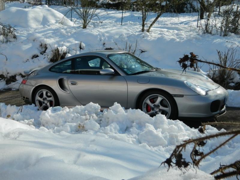 Mini Shooting 996 TT avec la neige Dscn0613