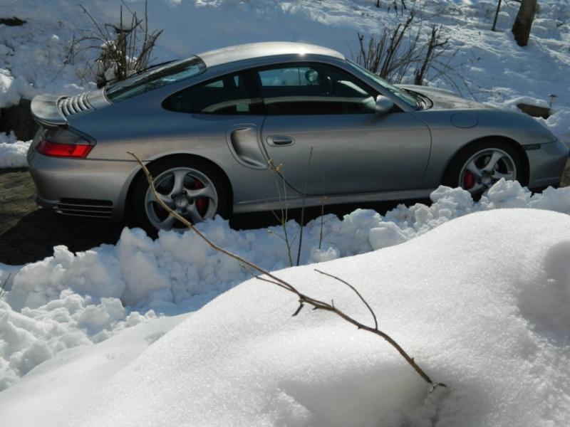 Mini Shooting 996 TT avec la neige Dscn0616