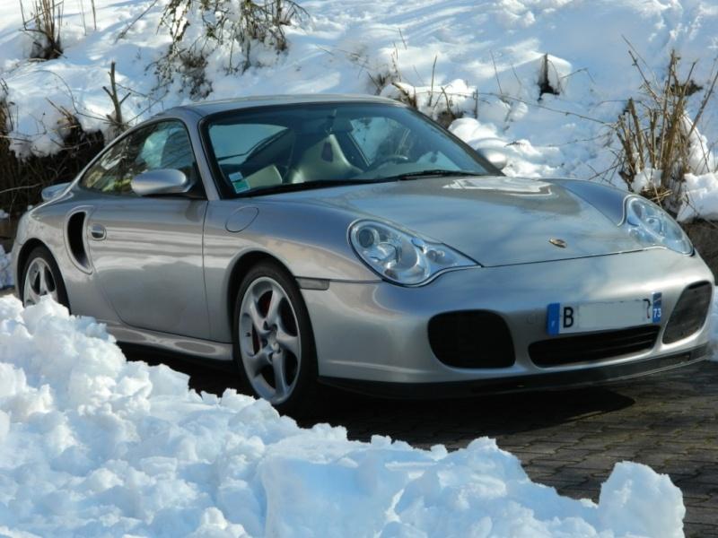 Mini Shooting 996 TT avec la neige Dscn0618
