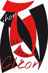 Développement de notre site internet - Page 2 Logo_n11