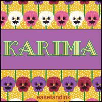 Karima Karima11