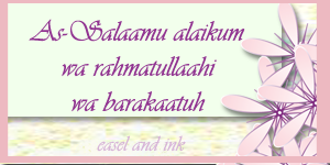 Jumu'ah Naseehah -  This Life: A Prison or Paradise? Salaam10