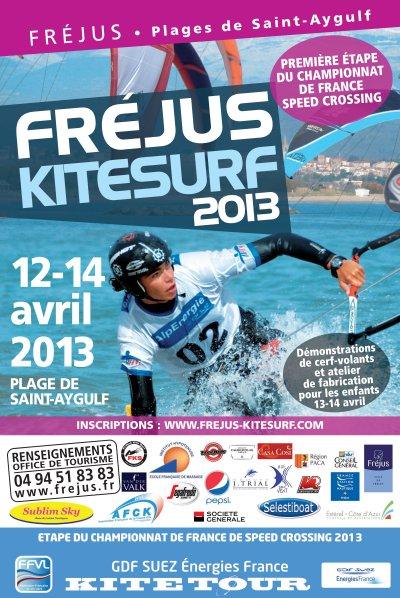 Première étape du championnat de France de Speed Crossing !!! Fk_20110