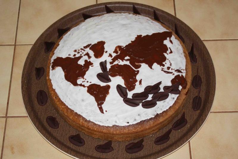 Le tour du monde 2008-122