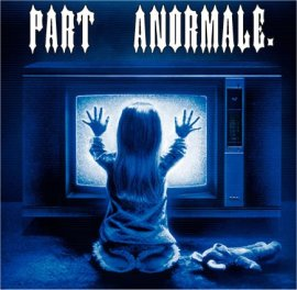 PART ANORMALE