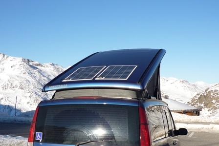 informations sur Arnaud HENNION (suite message vu sur le forum) Solar_10