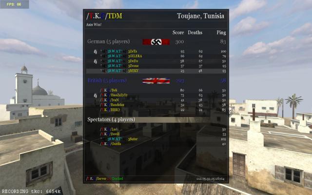 [S.W.A.T] vs TKC 2:0 Fe0a0710