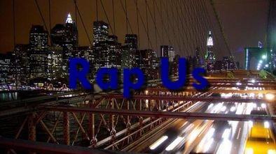 Rap Us
