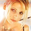 Buffy & her Relations Avatar20