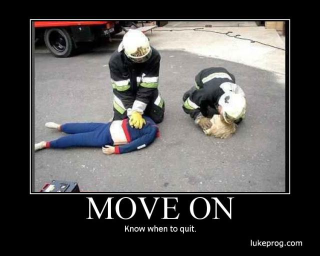Motivational Posters!!! lol NEW!!! 06-mov10