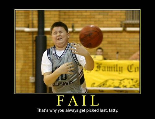 Motivational Posters!!! lol NEW!!! 710
