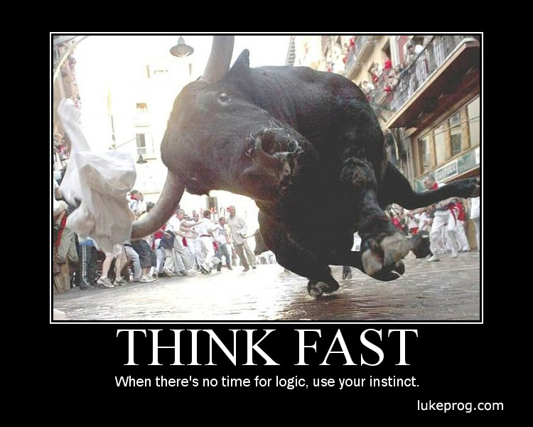 Motivational Posters!!! lol NEW!!! Mp410