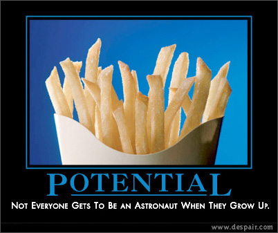 Motivational Posters!!! lol NEW!!! Potent10