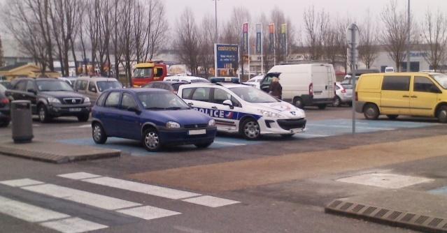 Police Police10