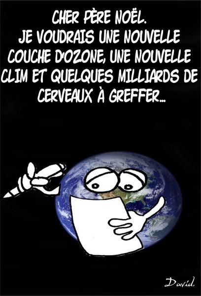 HUMOUR DU JOUR !!!! lachez vous - Page 2 Terre-10
