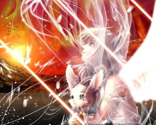 Les Images Droles de Naruto 07072310