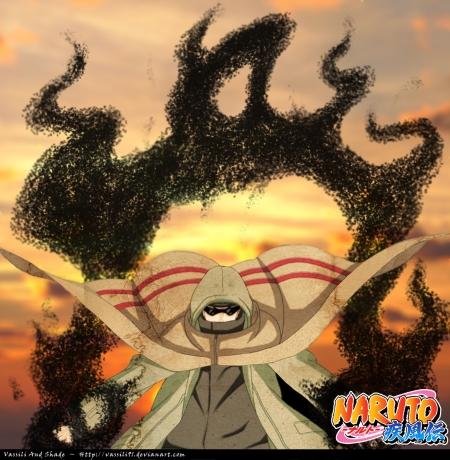 Les Images Droles de Naruto 1_394_10