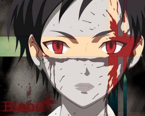Les Images Droles de Naruto _large10