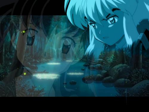 Les Images Droles de Naruto Inuyas10