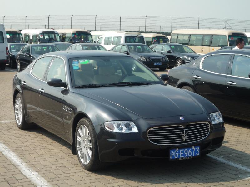 Maseratisti in Asia - Pagina 4 P1000712
