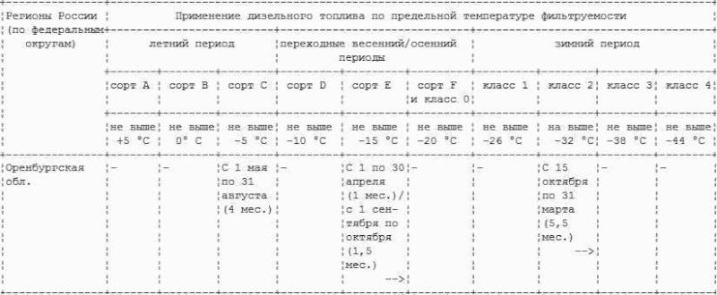 Мороз и (солн...) дизель.  Патриот-трактор зимой. Dnddd_11