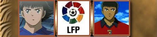 Ligue-Espagnole