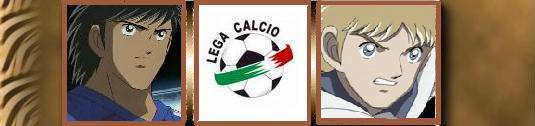 La Ligue-Italienne