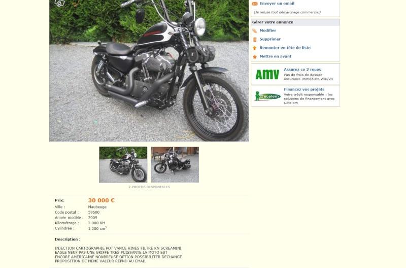 Escroqueries sur le Bon-Coin par le Forum Passion-Harley - Page 6 120010