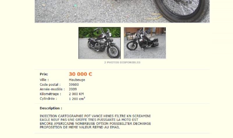 Escroqueries sur le Bon-Coin par le Forum Passion-Harley - Page 6 1200110