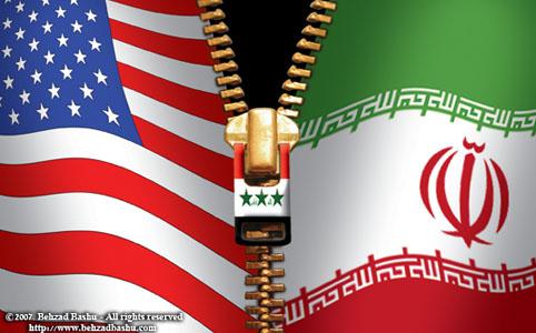 Photo symbolique! Iran-u10