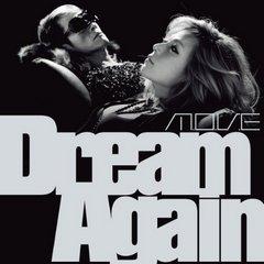 M.o.v.e [Move] Complete Discography Movedr10